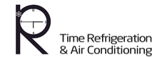 Time Refrigeration UK